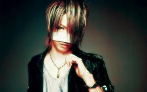 This Is Hotness - Reita Vers. by shaDann