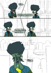 Reboot OCT- Audition Page 28 by Tigertony10
