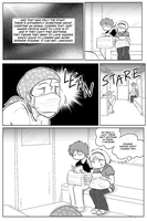 ToaG Special: Kittens page 2 by TriaElf9
