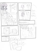 OMG A BLOSSOMER ND BRICKERCUP COMIC pg.6 by cynderfunk