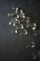 thumbtacks by DunnyRaddit