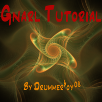 Comprehensive Gnarl Tutorial by Drummerboy08