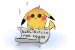 for foods by Apofiss