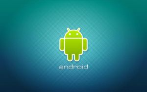 Join six months android training in Chandigarh by neha137