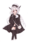 Just another loli. C: [GaiaOnline] by LCAStudio