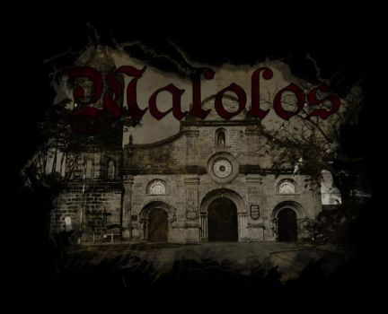 Malolos Rep by l0r3nz0m1r4nd4