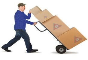Packers and Movers in gurgaon by navyasharma