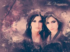 The Veronicas by vuttiopas