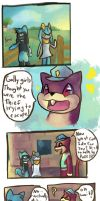 PMD Mission 3 pg. 4 by Srarlight