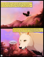 TSoYS Issue 1 - Page 1 by Kairi292