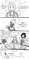 You Insensitive Perv_SPOILERS by Leah-Sama