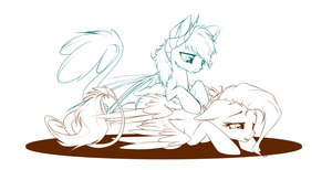 Professional Kirin Massage by xn-d