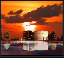 .art.center.another.design. by chelox
