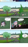 BOE page 15 by Shieltar