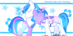 Best friend forever by DBluver