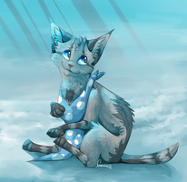 Under-age by Finchwing