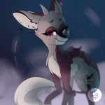 Gift - Duncan by Brownie97