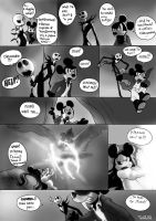 page10 by twisted-wind