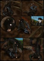 Skytown Page 25 by Ski-Machine