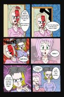 More Changes page 331 by jimsupreme