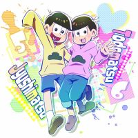 Yellow and Pink by 41note