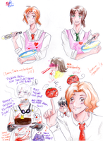 PnMxAPHxCotS:OMG UGLY DOODLEZZ by Aonabi