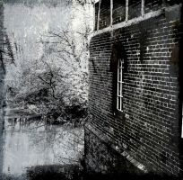 Ghosthunters... by ansdesign
