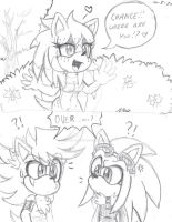 2 Chances by Bberry-Star
