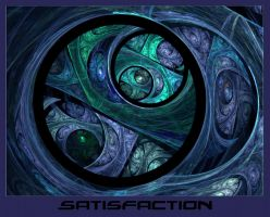 Satisfaction by lgmac