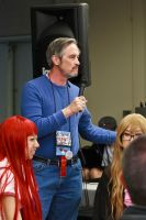 Anime North 2013: Journalistic shot 152 by Henrickson