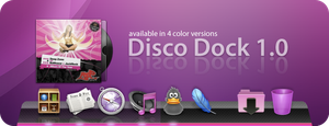 Dock Request - Page 3 Disco_Dock_1_0_by_aculas