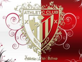 escut_athletic_club_bilbao by mpovill