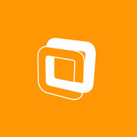 Vmware Workstation by lordcro