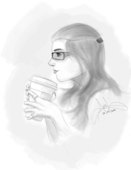 morning_latte by JacobsBook