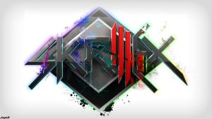 Skrillex Wallpaper 2 by ampix0