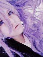 Gakupo Wig Test by divauch14