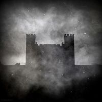 Castle Black II by lostknightkg