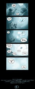 A Little Piece of Sky Page 4 by friedsashimi7