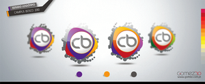 logo-DESIGN-CBOSCO 2010 by gomez-design