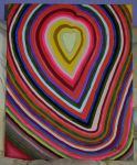 Love Layers by Clangston