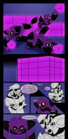 Decepticon Nation- M01 pg2 by Shioji-san