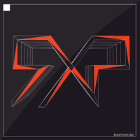 New Logo by redxpoison
