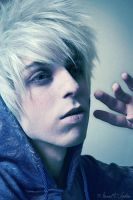 Jack Frost by Nocte-Angelus