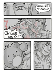 Heartgold Nuzlocke Page 2 by chibi-roy-chan