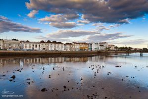 Tavira by too-much4you
