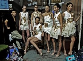 Spring Collection 2009 by ceazar