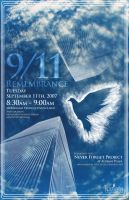 Remembrance by Seany-Mac