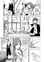 BLEACH: TCoH p14 by Sideburn004