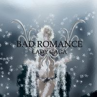 Lady Gaga - Bad Romance RMX by JohnACMarques