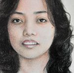 my young wife_unfinished by noeling